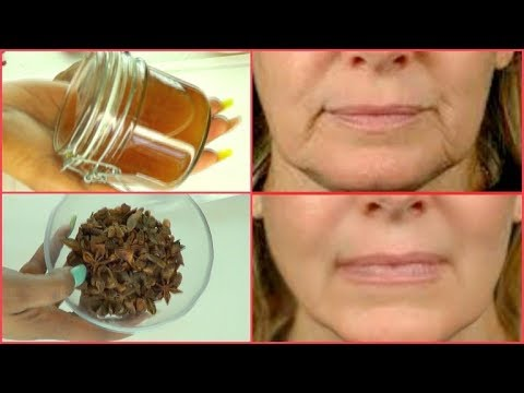 THIS SPICE WILL TIGHTEN AND TONE YOUR SKIN, FADE YOUR WRINKLES, HAVE YOU LOOKING YEARS YOUNGER,