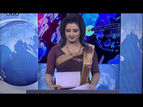 11 PM News || রাত ১১টার সংবাদ || 11 July 2020 || ETV News