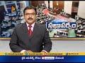We Speed up Handri Neeva Sujala Sravanthi Project Works | Devineni Uma - Video
