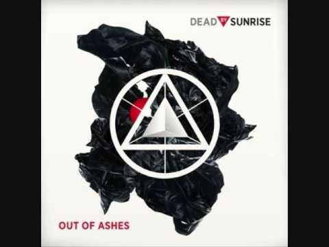 Tekst piosenki Dead By Sunrise - Too Late po polsku