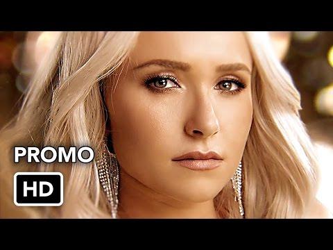 "Nashville Season 5 ""Returns in January"" Promo (HD)"