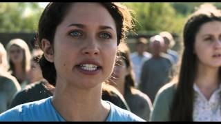 Nonton The Starving Games - Trailer Film Subtitle Indonesia Streaming Movie Download
