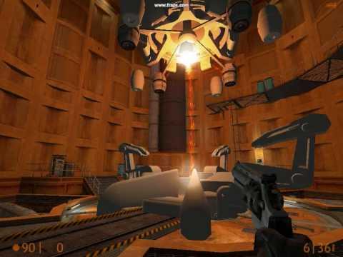 preview-Black-Mesa:-Source-Alpha-Gameplay