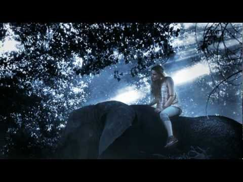 Joss Stone- The High Road (Official Video)