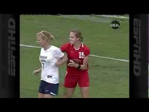 Funny & Dirty Women Football Fight