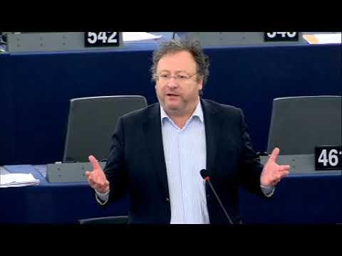 Francisco Assis debate sobre modernização do pilar comercial do acordo de associação UE Chile