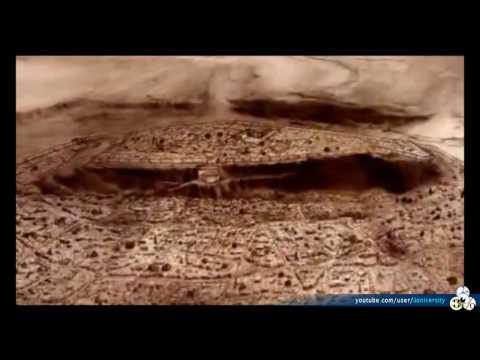 Bible Secrets (3/8) – Origins of Israelites and YHWH (Yahweh)