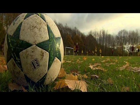 Νέα τροπή στο σκάνδαλο παιδοφιλίας στο αγγλικό ποδόσφαιρο