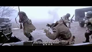 Nonton Trailer 2 Winter War Film Subtitle Indonesia Streaming Movie Download