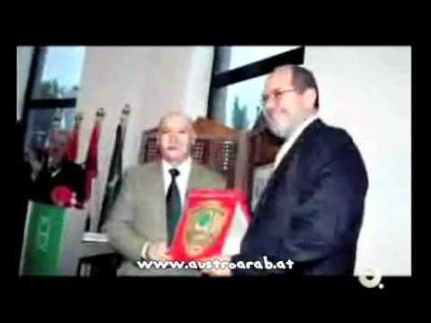 أوسترو عرب نيوز- أيمن وهدان / مشوار عمر الراوى 3