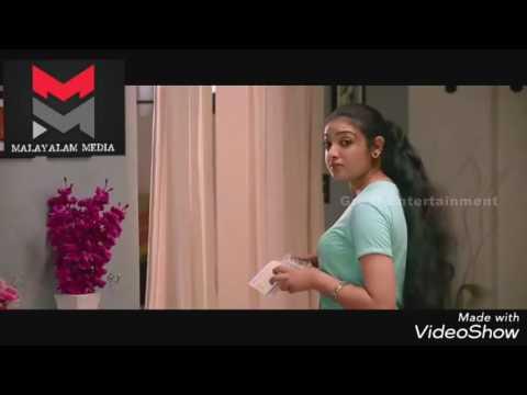 Video Actress malavika's scene video leaked download in MP3, 3GP, MP4, WEBM, AVI, FLV January 2017
