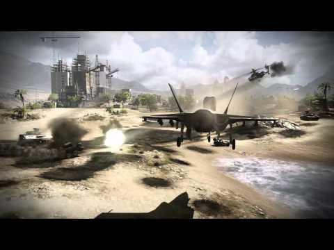 Battlefield 3 Back To Karkand expansión cd-key