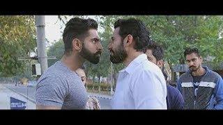 Video 8 Saal Purani Yaari aa - PARMISH VERMA || JAGJIT SINGH || Action Scene MP3, 3GP, MP4, WEBM, AVI, FLV November 2017