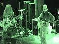 Buckethead: The Great American Music Hall - San Francisco, CA 2006-02-25 (Disc 1)