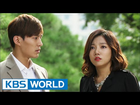 Mothers - Multi Language Caption Translation Is Available! Learn How to Activate http://ow.ly/sTv8a 中文字幕,请点击右边下面的Caption按钮。 Ep.79: Chansik is surprised to see Jinsuk w...