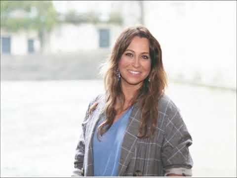 Beatriz Pino cualifica de preocupante o ascenso do BNG