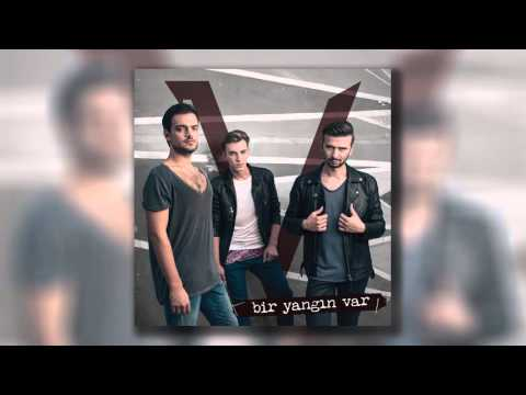 Elveda feat. Aylin Aslım Video Klibi İzle
