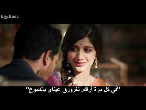 Sanam Teri Kasam 2016 BluRay 1080p x26411
