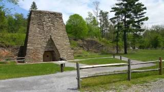Pine Grove (PA) United States  city photo : top places to visit in pennsylvania - Pine Grove Furnace State Park