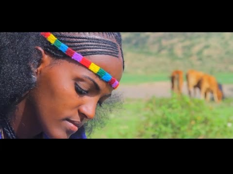 Selam Fiseha - Nifikri Menine (ንፍቅሪ መኒ) New [Ethiopian Traditional Tigrigna Music 2015] on KEFET.COM