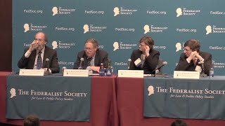 Click to play: Innovation and Inequality: Conservative and Libertarian Perspectives - Event Audio/Video