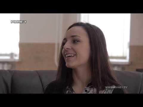 Щасливі історії про кохання: Роман та Дарина ГРИЦЕНЮК [ВІДЕО]