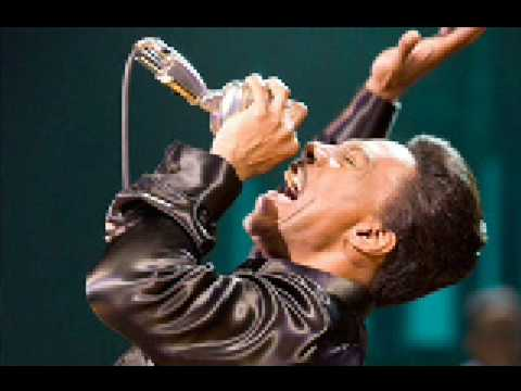 Tekst piosenki Eddie Murphy - I Meant You No Harm  po polsku