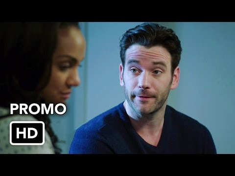 "Chicago Med 2x22 Promo ""White Butterflies"" (HD)"