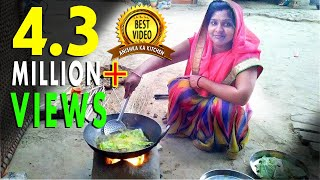 SPECIAL EVENING NASHTA RECIPE 2018 | DAILY INDIAN KITCHEN ROUTINE | LUNCH BOX RECIPES