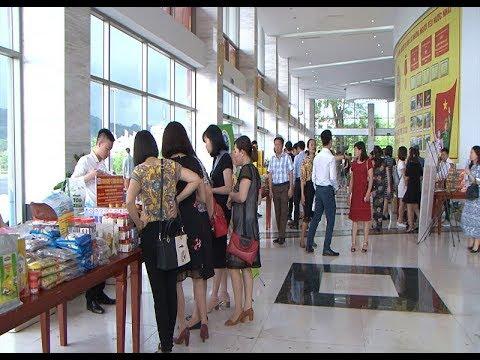 Sôi động kết nối xuất nhập khẩu nông, thủy sản Việt Nam – Trung Quốc