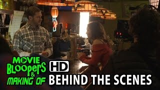 Nonton The Drop  2014  Making Of   Behind The Scenes  Part1 2  Film Subtitle Indonesia Streaming Movie Download
