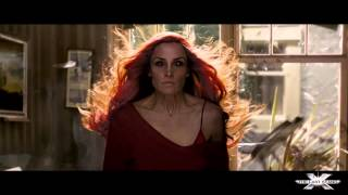 X-Men 15th Anniversary - The Best of Jean Grey