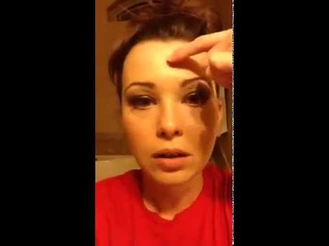 Instantly Ageless Review by Someone Younger