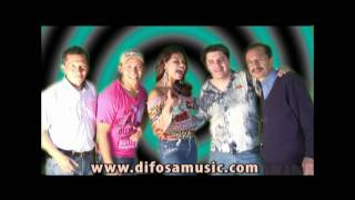 Grupo Fiesta - Saludo Musica de Guatemala