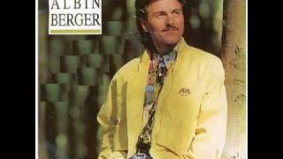 Albin Berger  - Santa Felicita