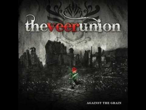 The Veer Union - Where I Want To Be lyrics