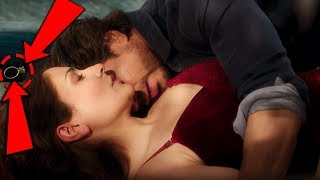 Nonton Huge Mistakes In Jab Harry Met Sejal  68 Mistakes In Jab Harry Met Sejal Movie  Shah Rukh Khan Film Subtitle Indonesia Streaming Movie Download