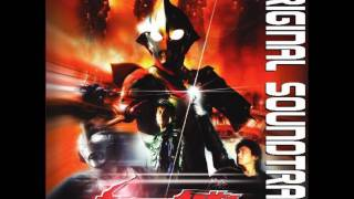 Download Lagu Tobitatenai Watashi ni Anata ga Tsubasa o Kureta Mp3
