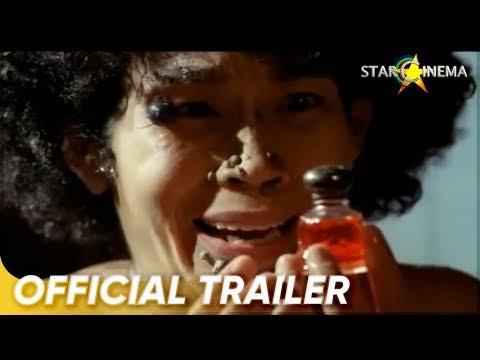 CINCO Official Full Trailer