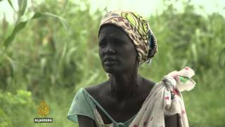 South Sudan's peace agreement signed in August was meant to end a 21-month-old civil war that has left thousands dead and many more displaced in the wake of ...