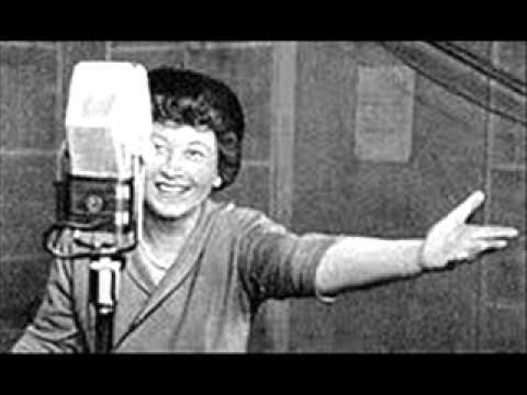Tekst piosenki Kabaret starszych panów - Ballada o doktorze Praszczadku po polsku
