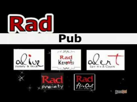 Rad Pub ขอนแก่น