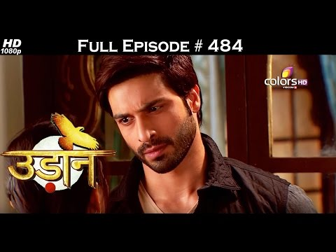 Udaan--30th-March-2016--उड़ान--Full-Episode-HD