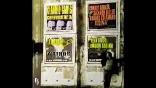 Claudio Gabis - Desconfío (Con Ricardo Soulé Y Ciro Fogliatta) videoklipp