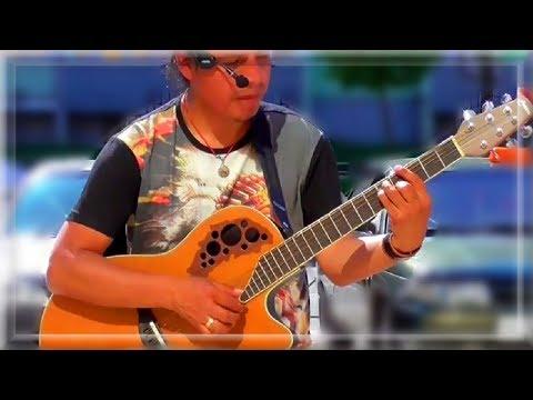Tarjetas de amor - Музыка индейцев.  Хрустальная грусть.