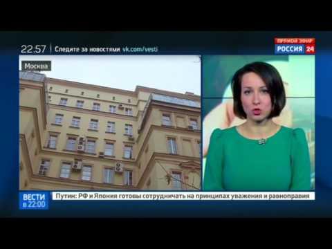Мария Максакова рассказала о предыдущей семье покойного мужа