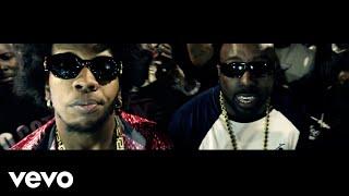 Music video by UZ performing I Got This feat. Trae Tha Truth, Trinidad James, Problem. 2013 Grand Hustle/Trae Tha Truth.