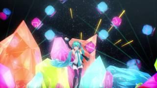 Download Lagu Miku Hatsune Kawaii song Mp3