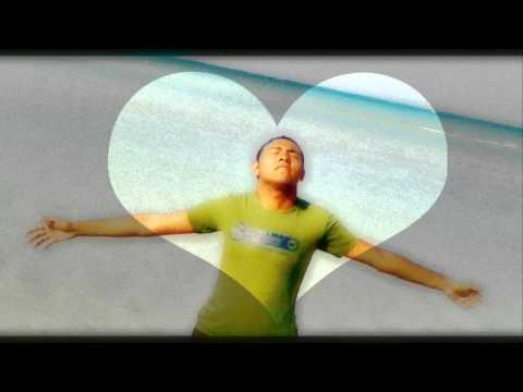 Ady Elly F Baly (видео)