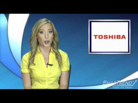 Toshiba Laptop Recall
